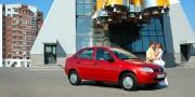 Флешка и Bluetooth для «АвтоВАЗа»